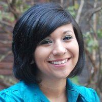 image of Micaela Martinez-Bakker