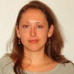 image of Natalia Mantilla-Beniers