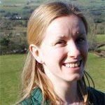 image of Vicki Brown