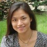 image of Xue Zhong