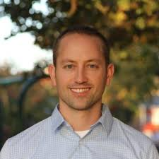 image of Doug Jackson