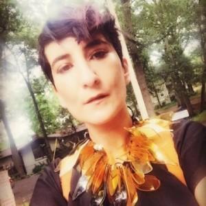 image of Ana Bento