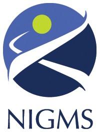 GMS_Logo - Vertical Lockup - Spot