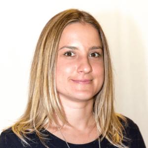 image of Jasmina Luczo